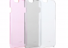 innerexile hydra 透明保護殼讓您的 iPhone 6 能擁有自我修復能力!