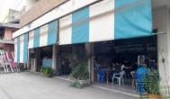『泰國清邁自助美食』吃膩泰式料理了嗎?來嚐嚐 AROON RAI 的咖哩吧!