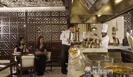 最低 5.6 折起! 2015 台灣美食展 六福集團推出 Buffet+乾式熟成牛排、港式下午茶吃到飽等超值餐劵