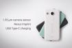 Google Nexus 5x、Nexus 6P 正式發表!