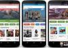 這可能會是 Google Play 的全新介面 Android 用戶你們喜歡嗎?
