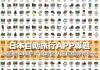 『日本自助旅行必裝軟體』日本另類伴手禮郵局區域限定明信片去哪買?