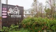 『宜蘭』梅花湖農業區一日遊懶人包、洛神花蜜餞 DIY、生態導覽、劈材桶仔雞、社區導覽