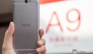 硬體規格與 CP 值都相當高但….生不逢時的 HTC One A9 中階旗艦手機