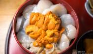 『日本自助旅行』北海道小樽三角市場あい田食堂必吃干貝、海膽家庭料理!