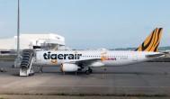 『泰國曼谷自助旅行』台灣虎航直飛曼谷廊曼機場搭乘感想