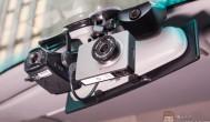小蟻智慧行車記錄器錄影效果與畫質如何?值得購買嗎?