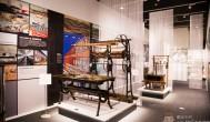 『日本.長野縣景點』岡谷蠶絲博物館