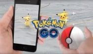 日本地區正式開放寶可夢 Pokémon GO 0.29.3 APK 下載安裝教學!