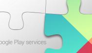 教您如何手動更新 Google Play Services 服務