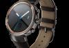 IFA 2016 ASUS首款圓形智慧錶ZenWatch 3耀眼登場!