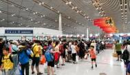 台胞證、卡式台胞證中國大陸快速通關、自助查驗通道申辦方式!